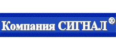 Ваш репетитор  Москва  Подбор репетитора 220 000
