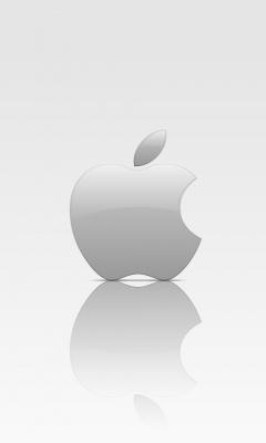 ������ �������� Apple