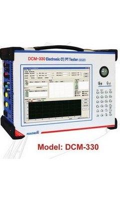 DCM-330